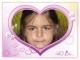 Alissia Maria